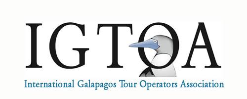 International Galapagos Tour Operators Association