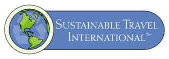 Sustainable Travel International Member