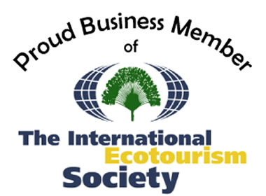 The International Ecotourism Society Member