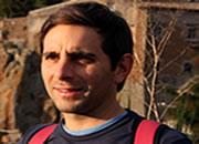 Boundles sJourneys Italian Guide - Keegan Alagna