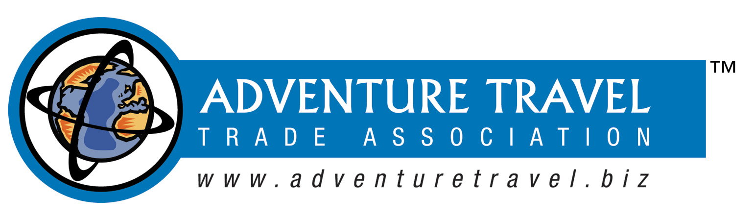 Adventure Travel Trade Association Member