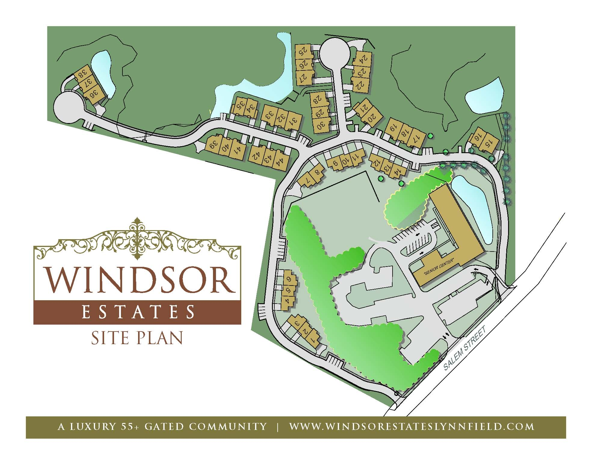 new windsor chat sites New windsor cantonment state historic site, new windsor, new york 1,630 likes 61 talking about this the official page for new windsor cantonment.