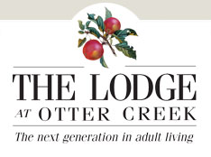 The Lodge at Otter Creek | The next generation in adult living