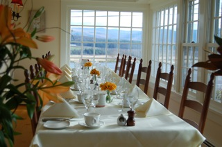 Vermont Caterers | Vermont Catering | Vermont Wedding Receptions