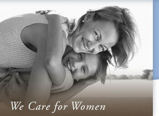 Women Care Greenwich Gynecology