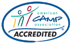 American Camp Accreditation Logo