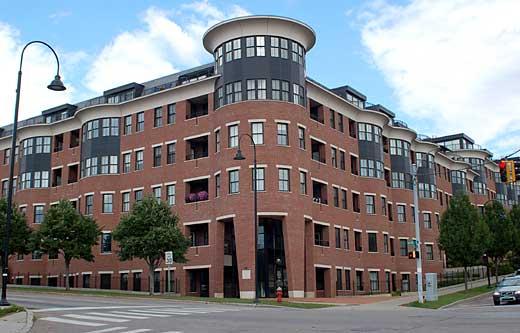Burlington Condos For Sale Burlington Vt Condos