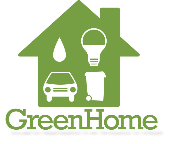 Asheville Green Homes