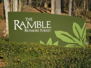 The Ramble at Biltmore Forest