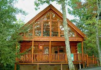 Buying asheville north carolina cabins for rentals for Cheap cabin rentals in asheville nc