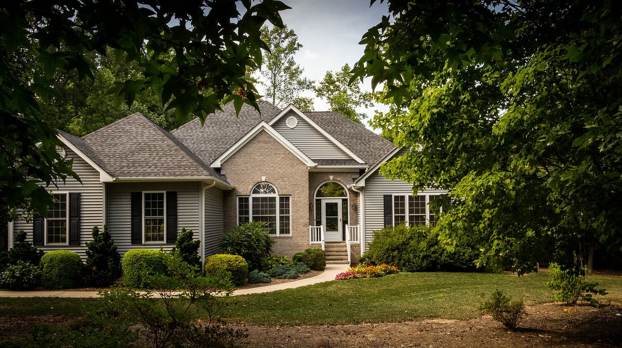 3 Things To Do Before Selling Your Home