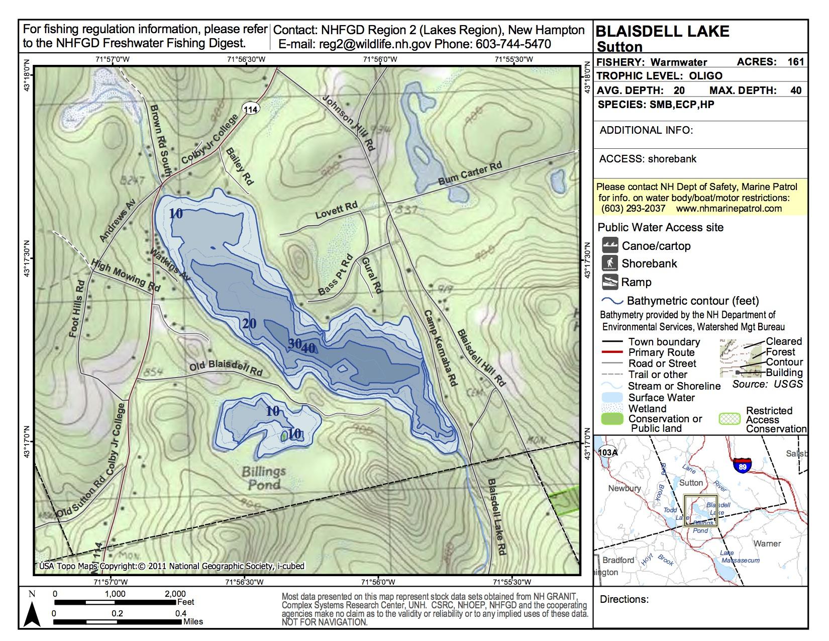 Blaisdell Lake Nh Homes For Sale Blaisdell Lake Real