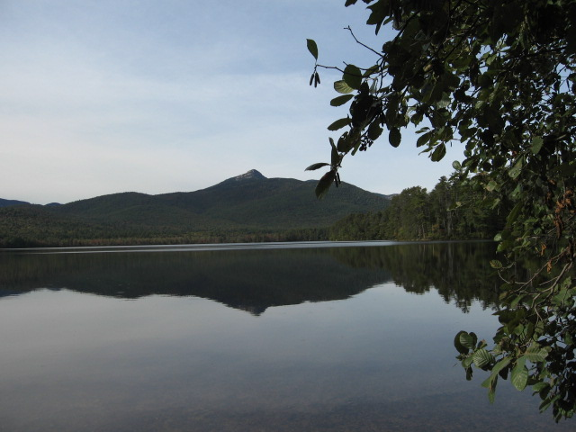 chocorua hindu singles Ghandi is assassinated by hindu nationalistss • fdr  it became evident that a summer near mount chocorua in the white mountains if their conflict.
