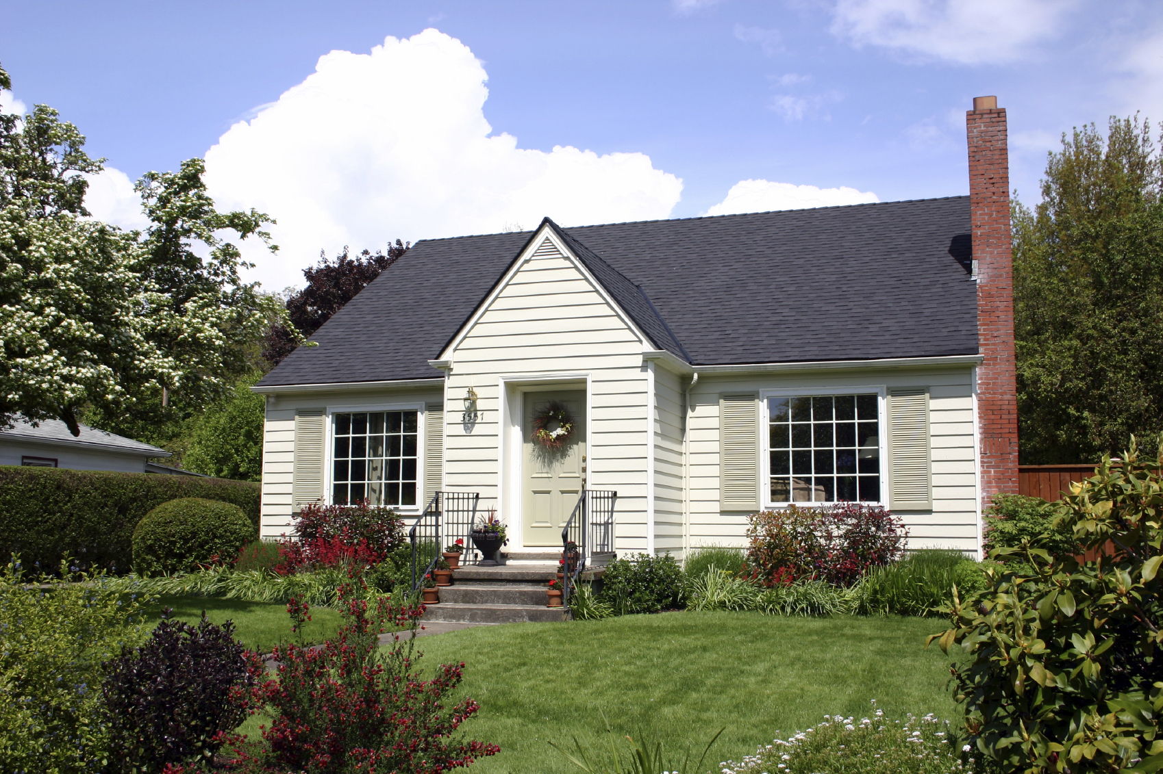 Southern nh homes for Home builders in new hampshire