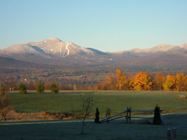 Property For Sale Northeast Kingdom Vermont