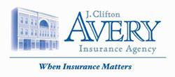 Avery Insurance