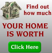 Lincoln NH real estate CMA