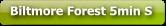 Biltmore Forest real estate for sale NC