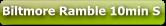 Ramble Biltmore asheville nc homes for sale