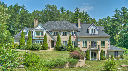 Windham 39 S Most Exclusive Home Listings
