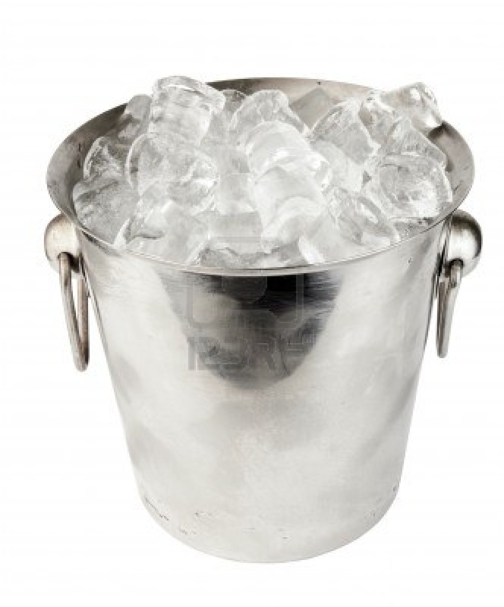 Real Estate Network is excited to attempt Maine39;s biggest ice bucket