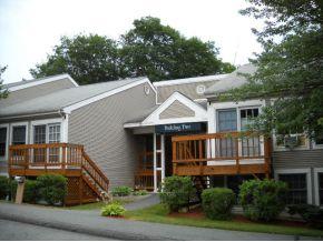 Apartments Near Dartmouth Hitchcock Medical Center