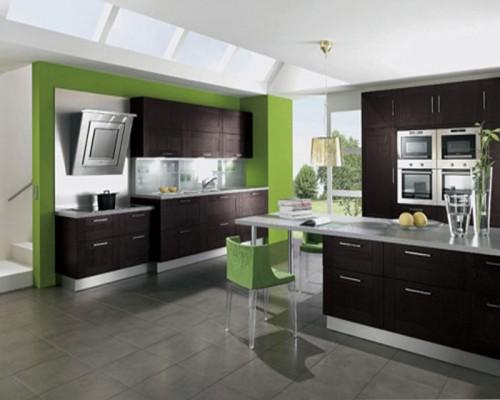 Kitchen Design Trends Hanover Nh Real Estate Lebanon Nh Real Estate Upper Valley Homes