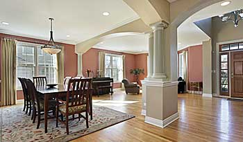 Asheville NC Luxury Homes For Sale Asheville NC Luxury
