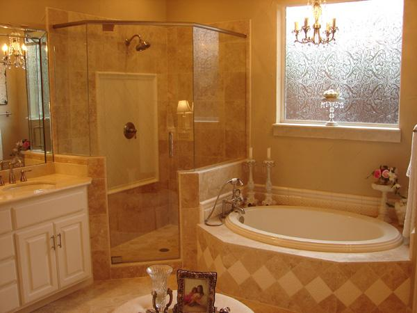 home remodeling inspiration and motivation