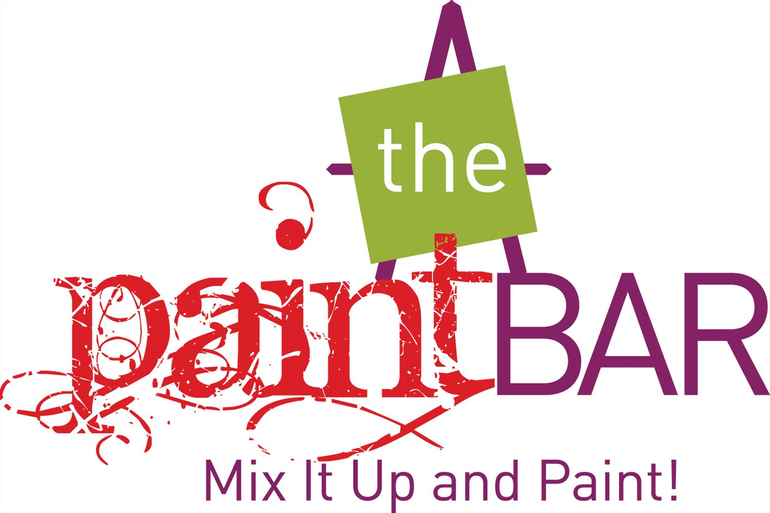 Top 5 things to do in newton for Paint bar newton