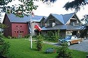Sugarbush Home for Sale