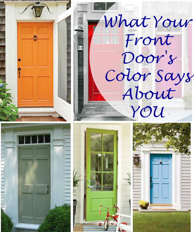 top 28 front door color meanings colorful ideas for