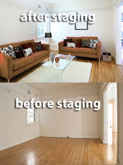 10 tips for staging your home vt home selling tips for Tips on staging your home