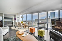 http://bostonsluxuryproperties.com/boston-luxury-apartments/w-boston/