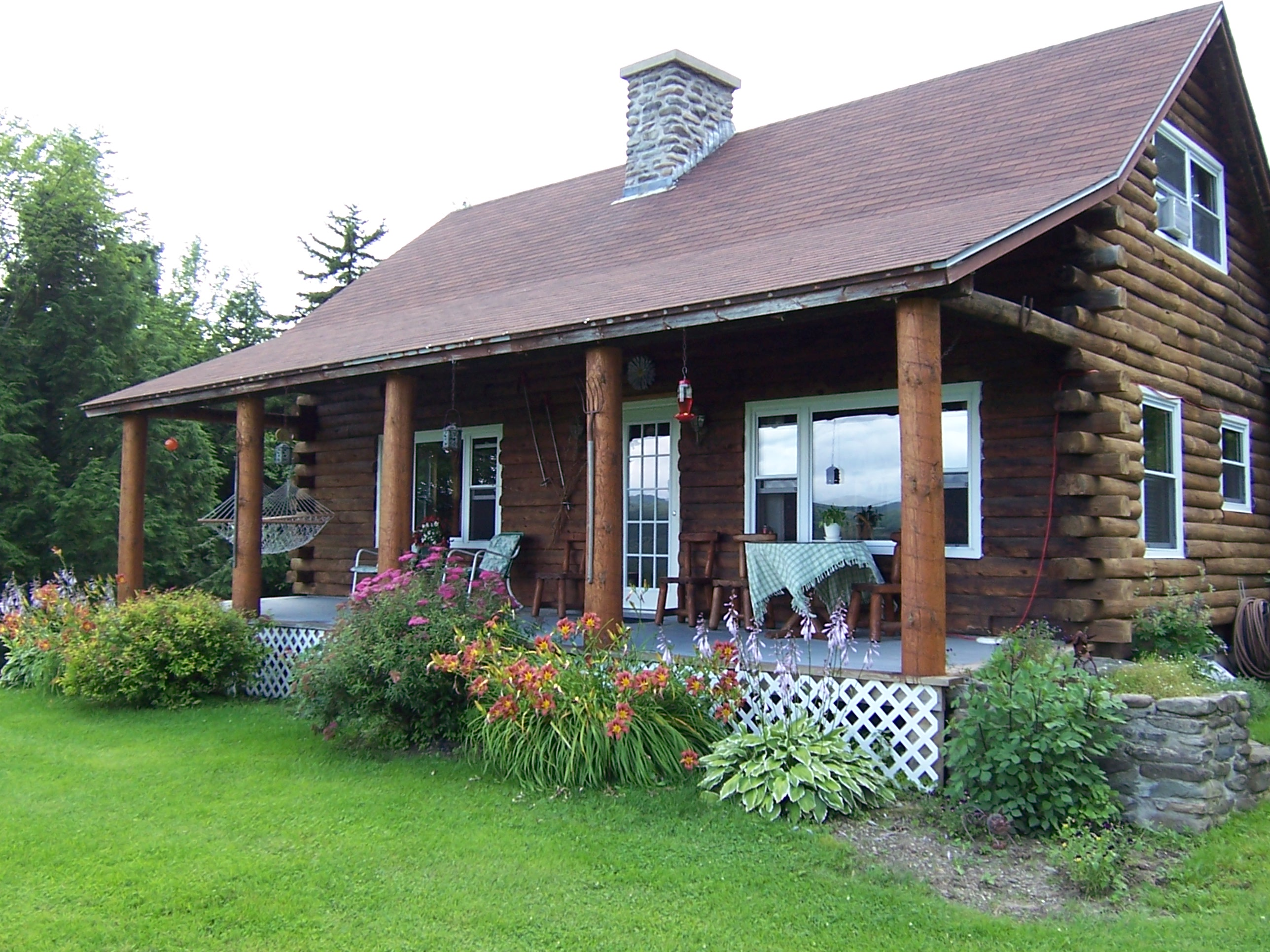 Search southern vermont real estate south vt home search for Home builders in vermont