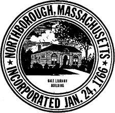 Northborough Massachusetts