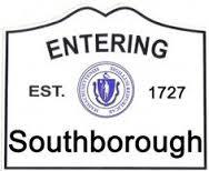 About Southborough MA