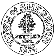 Town of Sherborn MA
