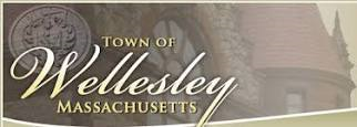 Town of Wellesley Massachusetts