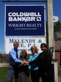 Conway Real Estate Agency