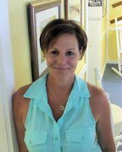 Jennifer Regan - New Hampshire and Maine real estate broker