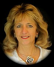 Rose Robinson - New Hampshire real estate agent