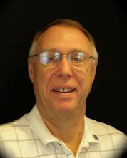 Tim Merritt - New Hampshire real estate agent