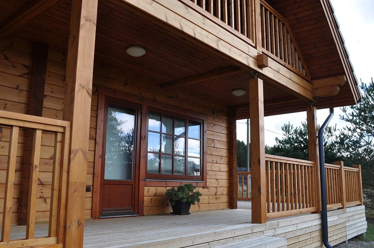 Asheville nc log homes for sale asheville nc real estate for Asheville log cabin rentals