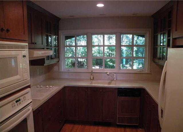 Maine open houses may 18th 2014 for Hardwood flooring for sale near me