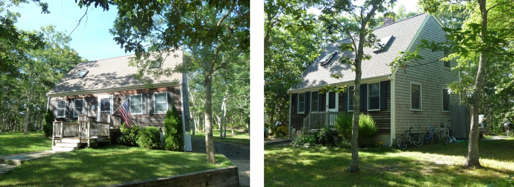 both houses
