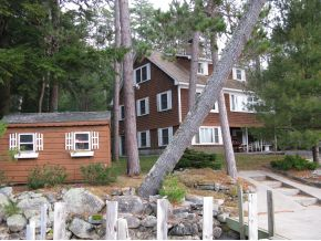 Lake Winnipesaukee Real Estate - Lake Winnipesaukee home for sale