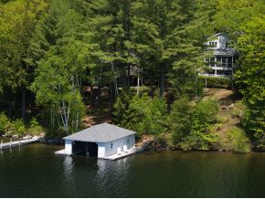 Lake Sunapee Real Estate for sale - Lake Sunapee property for sale