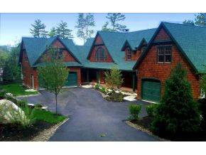 Lake Winnipesaukee Real Estate - lake Winnipesaukee home for sale, lake winnipesaukee properties