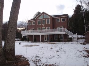 Bank Owned Lake Winnipesaukee Property - Lake Winnipesaukee Bank Owned Real Estate